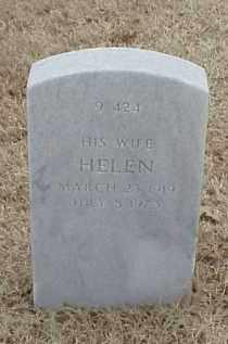 WHEAT, HELEN - Pulaski County, Arkansas | HELEN WHEAT - Arkansas Gravestone Photos