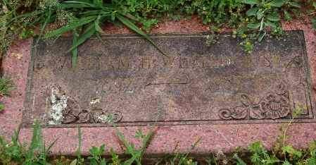 WHITLOCK, SR, WILLIAM H. - Pulaski County, Arkansas   WILLIAM H. WHITLOCK, SR - Arkansas Gravestone Photos