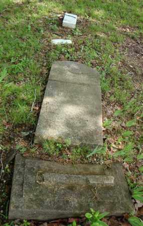 WINKLER, OSCAR - Pulaski County, Arkansas | OSCAR WINKLER - Arkansas Gravestone Photos