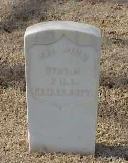 WINN (VETERAN UNION), HAL - Pulaski County, Arkansas | HAL WINN (VETERAN UNION) - Arkansas Gravestone Photos