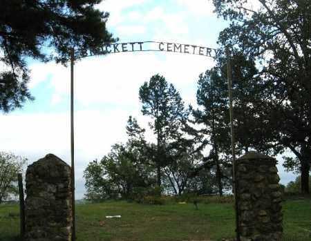 *ENTRANCE,  - Randolph County, Arkansas |  *ENTRANCE - Arkansas Gravestone Photos