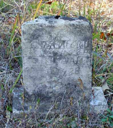 CRAWFORD, RAE E. - Randolph County, Arkansas | RAE E. CRAWFORD - Arkansas Gravestone Photos