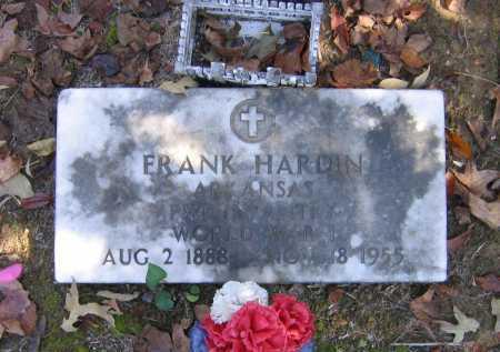 *HARDIN CEMETERY,  - Randolph County, Arkansas |  *HARDIN CEMETERY - Arkansas Gravestone Photos