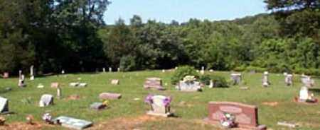 *JANES  CEMETERY, OVERVIEW & DIRECTIONS - Randolph County, Arkansas | OVERVIEW & DIRECTIONS *JANES  CEMETERY - Arkansas Gravestone Photos