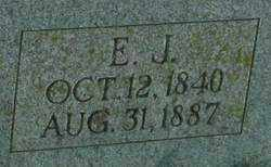 BRYANT RIGGS, ELIZABETH JANE (CLOSE UP) - Randolph County, Arkansas | ELIZABETH JANE (CLOSE UP) BRYANT RIGGS - Arkansas Gravestone Photos