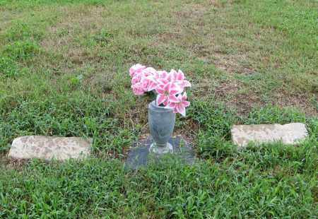 RUSSELL, IVA - Randolph County, Arkansas | IVA RUSSELL - Arkansas Gravestone Photos
