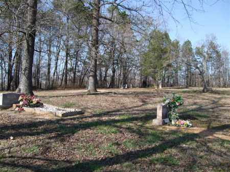 * DEATON CEMETERY, PHOTO AND DIRECTIONS - Saline County, Arkansas | PHOTO AND DIRECTIONS * DEATON CEMETERY - Arkansas Gravestone Photos