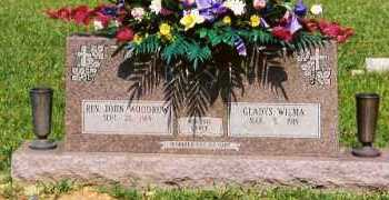 BEST (VETERAN WWII), JOHN WOODROW - Saline County, Arkansas | JOHN WOODROW BEST (VETERAN WWII) - Arkansas Gravestone Photos