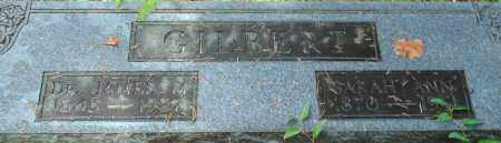 HURST GILBERT, SARAH ANN - Saline County, Arkansas | SARAH ANN HURST GILBERT - Arkansas Gravestone Photos