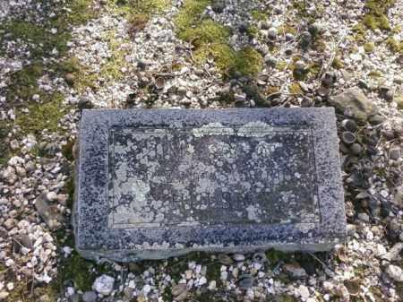 HULSEY, JIM - Saline County, Arkansas   JIM HULSEY - Arkansas Gravestone Photos