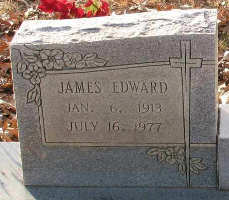LANGLEY, JAMES EDWARD (CLOSEUP) - Saline County, Arkansas | JAMES EDWARD (CLOSEUP) LANGLEY - Arkansas Gravestone Photos