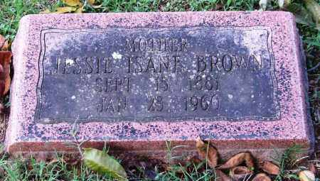 TEST, 3 - Saline County, Arkansas | 3 TEST - Arkansas Gravestone Photos