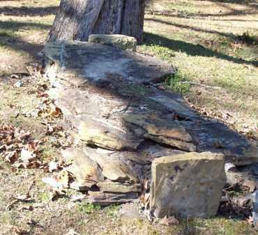 UNKNOWN, UNKNOWN - Saline County, Arkansas   UNKNOWN UNKNOWN - Arkansas Gravestone Photos