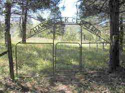 *HAW CREEK CEMETERY VIEW,  - Scott County, Arkansas |  *HAW CREEK CEMETERY VIEW - Arkansas Gravestone Photos