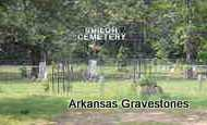 *SHILOH CEMETERY GATE,  - Scott County, Arkansas |  *SHILOH CEMETERY GATE - Arkansas Gravestone Photos