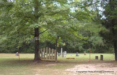 *  GATE,  - Scott County, Arkansas |  *  GATE - Arkansas Gravestone Photos