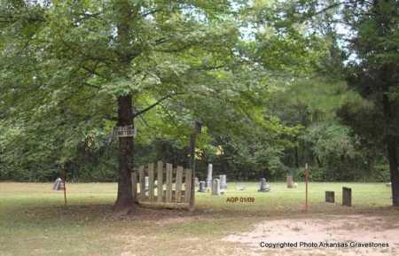 *  GATE,  - Scott County, Arkansas |  *  GATE - Arkansas Gravestone Photos