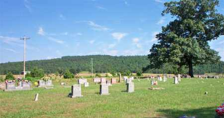 * OVERVIEW & GPS,  - Scott County, Arkansas |  * OVERVIEW & GPS - Arkansas Gravestone Photos