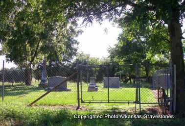 *GAINES / JAMESON, *OVERVIEW - Scott County, Arkansas | *OVERVIEW *GAINES / JAMESON - Arkansas Gravestone Photos