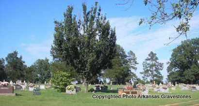 *SEHORN OVERVIEW & GPS,  - Scott County, Arkansas |  *SEHORN OVERVIEW & GPS - Arkansas Gravestone Photos