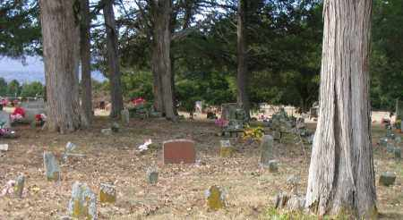 *MCDANIEL CEMETERY VIEW DIRECT,  - Searcy County, Arkansas |  *MCDANIEL CEMETERY VIEW DIRECT - Arkansas Gravestone Photos