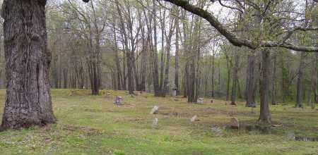 *CHEROKEE AFRICAN AMERICAN,  - Sebastian County, Arkansas |  *CHEROKEE AFRICAN AMERICAN - Arkansas Gravestone Photos
