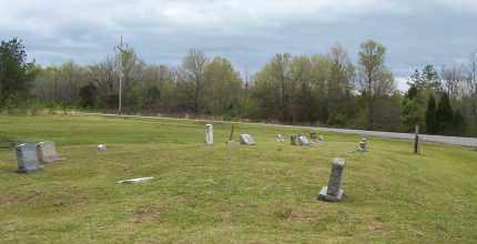 *CHEROKEE AFRICAN AMERICAN VIE,  - Sebastian County, Arkansas |  *CHEROKEE AFRICAN AMERICAN VIE - Arkansas Gravestone Photos