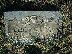 COATNEY, LIZZIE M - Sebastian County, Arkansas | LIZZIE M COATNEY - Arkansas Gravestone Photos