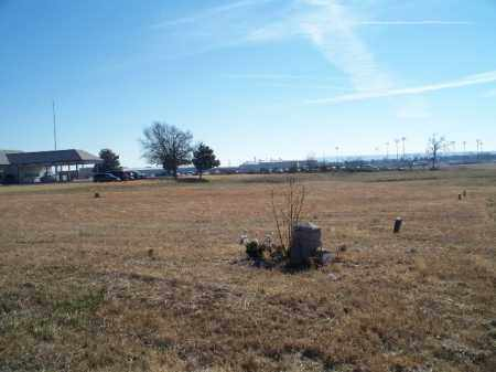 *ELMWOOD CEMETERY OVERVIEW,  - Sebastian County, Arkansas |  *ELMWOOD CEMETERY OVERVIEW - Arkansas Gravestone Photos
