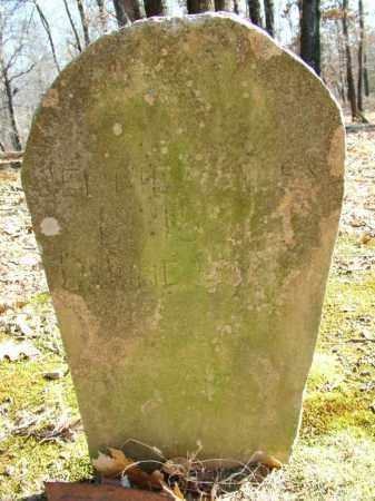 HAILEY, JENNIE - Sebastian County, Arkansas | JENNIE HAILEY - Arkansas Gravestone Photos