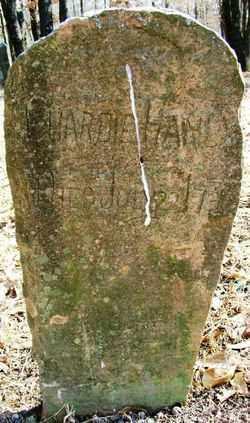 HANLEY, CHARLIE - Sebastian County, Arkansas | CHARLIE HANLEY - Arkansas Gravestone Photos