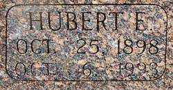 HARTSFIELD, HUBERT E. (2) - Sebastian County, Arkansas | HUBERT E. (2) HARTSFIELD - Arkansas Gravestone Photos
