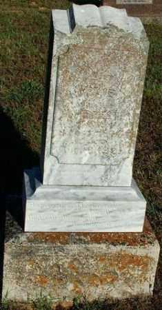 HESTER, CHARLIE C. - Sebastian County, Arkansas | CHARLIE C. HESTER - Arkansas Gravestone Photos