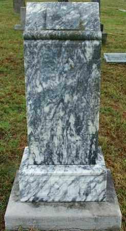 HESTER, CLEVELAND E. - Sebastian County, Arkansas | CLEVELAND E. HESTER - Arkansas Gravestone Photos