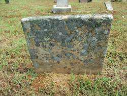 IRVIN, MALINDA - Sebastian County, Arkansas | MALINDA IRVIN - Arkansas Gravestone Photos