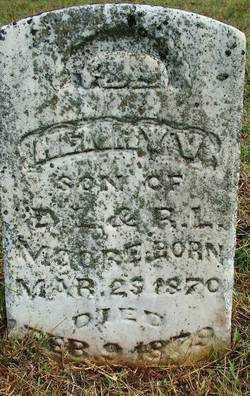 MOORE, HENRY V. - Sebastian County, Arkansas | HENRY V. MOORE - Arkansas Gravestone Photos