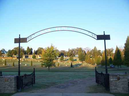 *GATE,  - Sebastian County, Arkansas |  *GATE - Arkansas Gravestone Photos