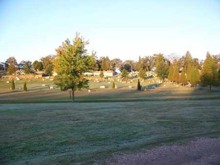 *OVERVIEW,  - Sebastian County, Arkansas |  *OVERVIEW - Arkansas Gravestone Photos