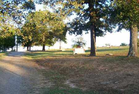 *OVERVIEW,  - Sebastian County, Arkansas |  *OVERVIEW - Arkansas Gravestone Photos