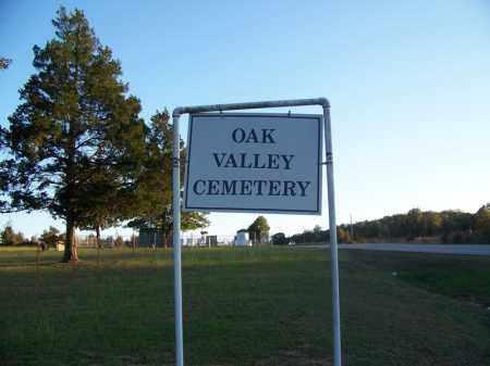 *SIGN,  - Sebastian County, Arkansas    *SIGN - Arkansas Gravestone Photos