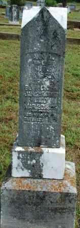 PEARSON, ANN A - Sebastian County, Arkansas | ANN A PEARSON - Arkansas Gravestone Photos