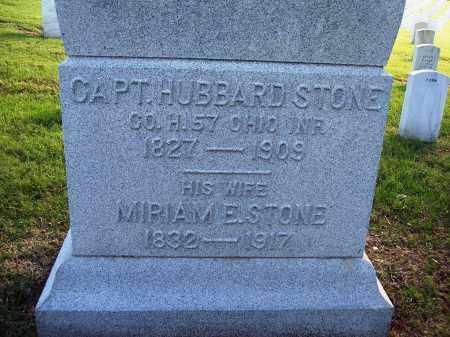 STONE, MIRIAM - Sebastian County, Arkansas | MIRIAM STONE - Arkansas Gravestone Photos