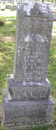 BAKER, DEBORAH A. - Sharp County, Arkansas   DEBORAH A. BAKER - Arkansas Gravestone Photos