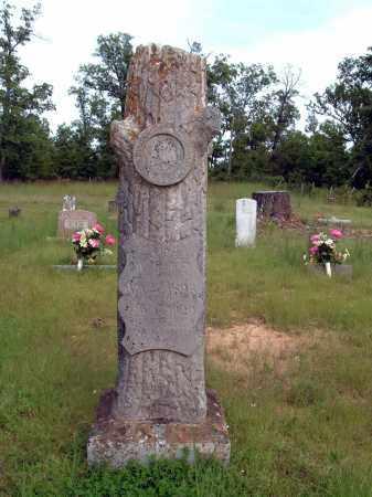 "BRADLEY, LAWRENCE WALTER ""L. W."" - Sharp County, Arkansas | LAWRENCE WALTER ""L. W."" BRADLEY - Arkansas Gravestone Photos"