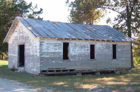 *CAMPGROUND CEMETERY,  - Sharp County, Arkansas |  *CAMPGROUND CEMETERY - Arkansas Gravestone Photos