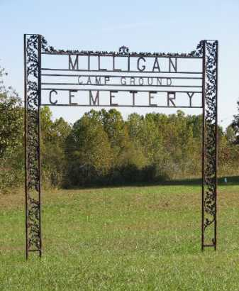 *SIGN,  - Sharp County, Arkansas |  *SIGN - Arkansas Gravestone Photos