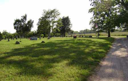 *OVERVIEW,  - Sharp County, Arkansas    *OVERVIEW - Arkansas Gravestone Photos