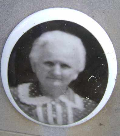 GAY NORRIS (PHOTO), DORA - Sharp County, Arkansas | DORA GAY NORRIS (PHOTO) - Arkansas Gravestone Photos