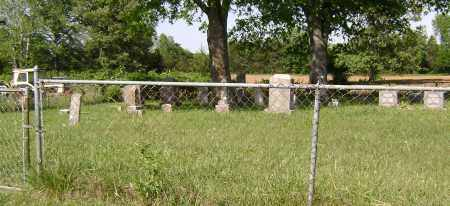 *SHAVER CEMETERY,  - Sharp County, Arkansas |  *SHAVER CEMETERY - Arkansas Gravestone Photos