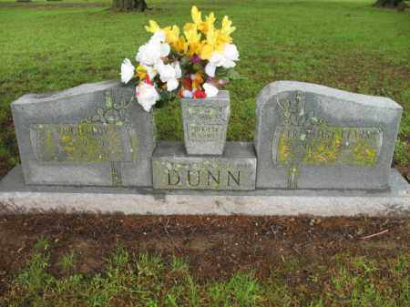DUNN, VIRGIL ROY - St. Francis County, Arkansas | VIRGIL ROY DUNN - Arkansas Gravestone Photos